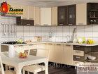 Уникальное фото Разное Купить угловую кухню на заказ от производителя в Москве 39288635 в Москве