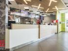 Новое изображение Разные услуги Барные стойки для кафе, отелей и ресторанов 39291496 в Москве
