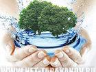 Увидеть фотографию Разные услуги Обработка помещений озоном, Круглосуточно! В Москве и Московской области, 39299486 в Москве