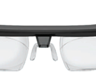 Увидеть foto Медицинские услуги ОЧКИ ADLENS - Универсальные очки с настраиваемыми диоптриями, 39304286 в Москве