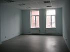 Увидеть фотографию Коммерческая недвижимость СДАЮ – Помещение свободного назначения 152 кв, м, в Москве район Соколиной Горы, 39413633 в Москве