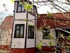 Свежее изображение  Продаю дачу в Александровском районе, 144 кв, м, + 20 соток 39899727 в Moscow