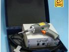 Просмотреть изображение  Ультразвуковой пистолет для ремонта лент на птицефабриках МЭФ36 70254199 в Moscow