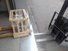 Просмотреть изображение Разное Трансформатор НТМК 10-71 У3 10000/100В 71425319 в Moscow