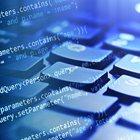 Выполняю индивидуальные компьютерные программы на заказ