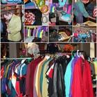 Одежда, костюмы, вещи, реквизит для вечеринок 90-х Прокат, аренда