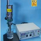 Ультразвуковой диспергатор, гомогенизатор, дегазатор МЭФ93, Т