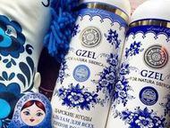 Натуральная сибирская косметика Мы предлагаем на продажу восококачественную Росс
