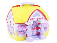 Интернет-магазин игрушек для девочки Интернет-магазин игрушек с доставкой по РФ.