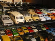 Покупаю модели автомобилей масштабные Скупаю коллекции машинок и модели поштучно