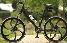 Велики оптом купить велосипеды оптом