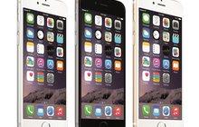 Iphone 6 по низкой цене