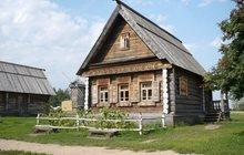 Продам дома в Нижегородской области