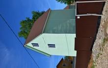 Продажа дома в деревне для пмж