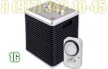 Генератор озона 1 гр/час, для очистки воздуха, устранения запахов