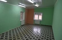 г, Можайск, аренда офиса ул, Рабочая