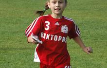 Запись в центр общего физического развития для девочек