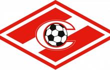Приглашение детей в футбольную команду Спартаковец Москва