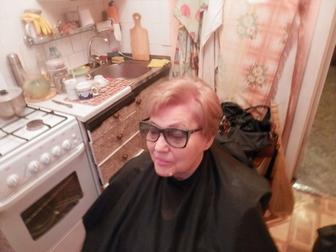 Смотреть фотографию Салоны красоты Окрашивание волос по всей Москве, 25079600 в Moscow