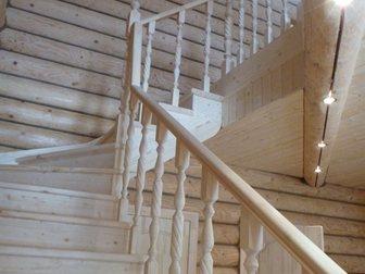 Уникальное foto Загородные дома Продается 2-х этажный дом с участком 8 сот, в Дмитровском р-не в д, Редькино 27803694 в Москве