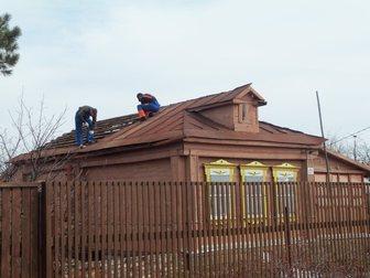 Увидеть изображение Ремонт, отделка Капитальный ремонт жилых домов в Москве и области 32353828 в Москве