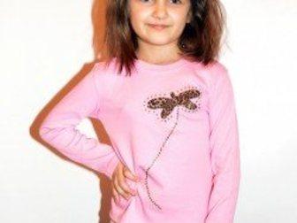 Скачать фотографию  Детская одежда оптом в России 32681794 в Москве