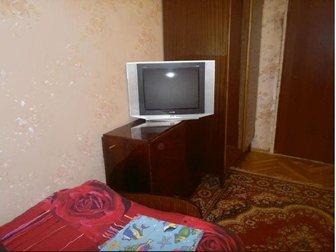 Скачать бесплатно фотографию  Комнаты в аренду посуточно от собственника, 32784291 в Москве