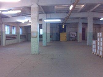 Увидеть изображение Аренда нежилых помещений Сдаём склады, производство от Собственника, Без Комиссии! 33015062 в Москве