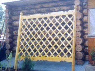 Просмотреть foto Строительные материалы Бытовки, беседки, садовые домики 33035120 в Москве