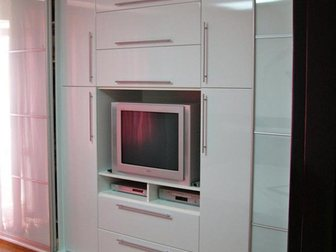 Свежее фотографию Офисная мебель Шкаф купе новый на заказ 33160096 в Москве
