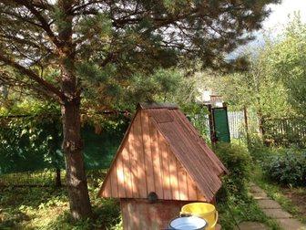 Скачать бесплатно изображение Продажа домов Жилой дачный Дом и Баня у д, Пожитково 33402740 в Москве