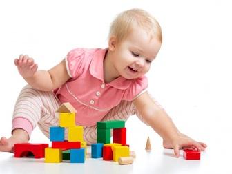 Просмотреть foto Разное Все для Вашего малыша! 37460506 в Москве