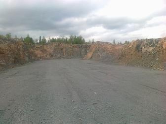 Просмотреть фотографию Строительные материалы Щебень производство партнерство 37545049 в Москве