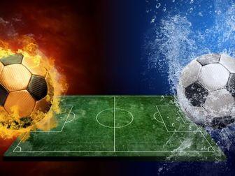 Скачать бесплатно фотографию Разное Запись в женскую футбольную команду открыта, 37643525 в Москве