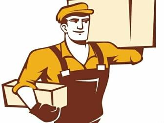 Уникальное фотографию Поиск партнеров по бизнесу Аутстаффинг персонала в Москве 38468452 в Москве