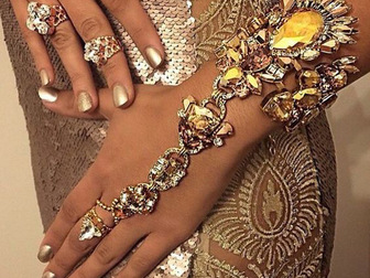 Просмотреть foto Рекламные и PR-услуги Продажа ювелирных украшение по низким ценам 38783538 в Москве