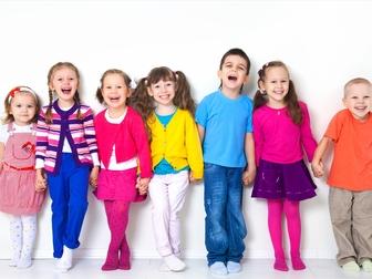 Скачать бесплатно foto Детская одежда Детская одежда оптом дешево в интернет-магазине «TurkTekstil», 39285740 в Москве