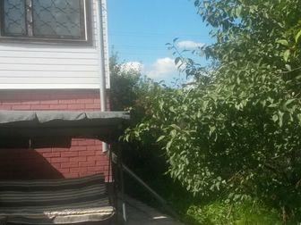 Скачать бесплатно фотографию Дома Дача в Троицке 39633781 в Moscow