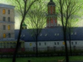 Уникальное фотографию  Купить картины современных Российских художников, 40038852 в Moscow