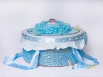 Уникальное фотографию Товары для новорожденных Продаем товары для новорожденных 57091505 в Moscow