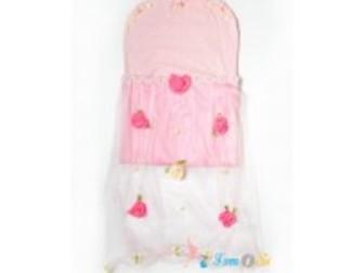 Смотреть foto Товары для новорожденных Продаем товары для новорожденных 57091505 в Moscow