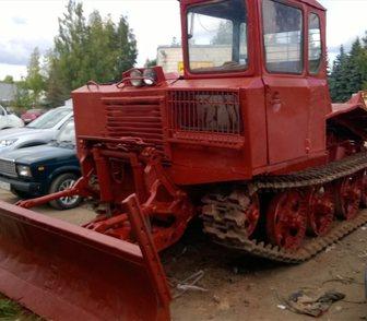 Авито костромская область бу трактора