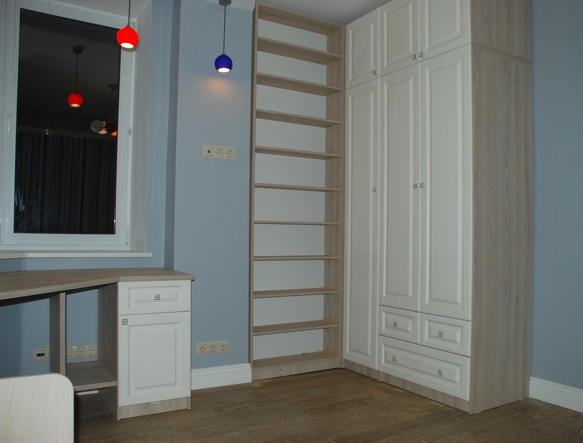 Москва: дизайн и изготовление мебели на заказ цена 0 р., объ.