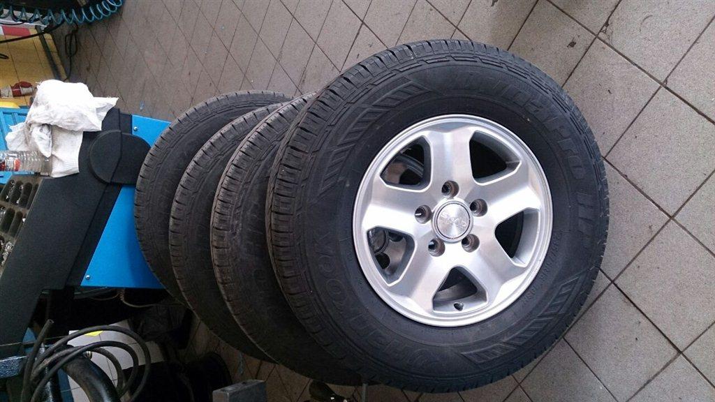 Купить шины диски колеса в Москве  8 495 2256245