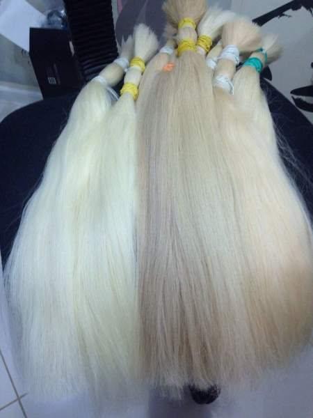 Продам волосы натуральные нижний новгород
