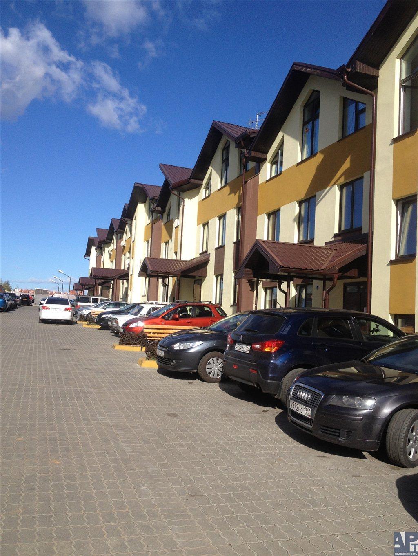 Продажа машин в солнечногорске 20 фотография