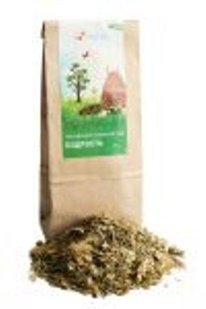 Травяной чай для похудения от малахова