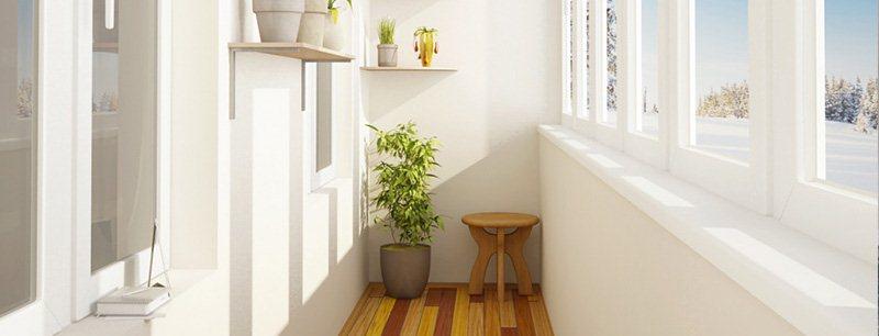 Калуга: производство и установка окон, балконов и лоджий цен.