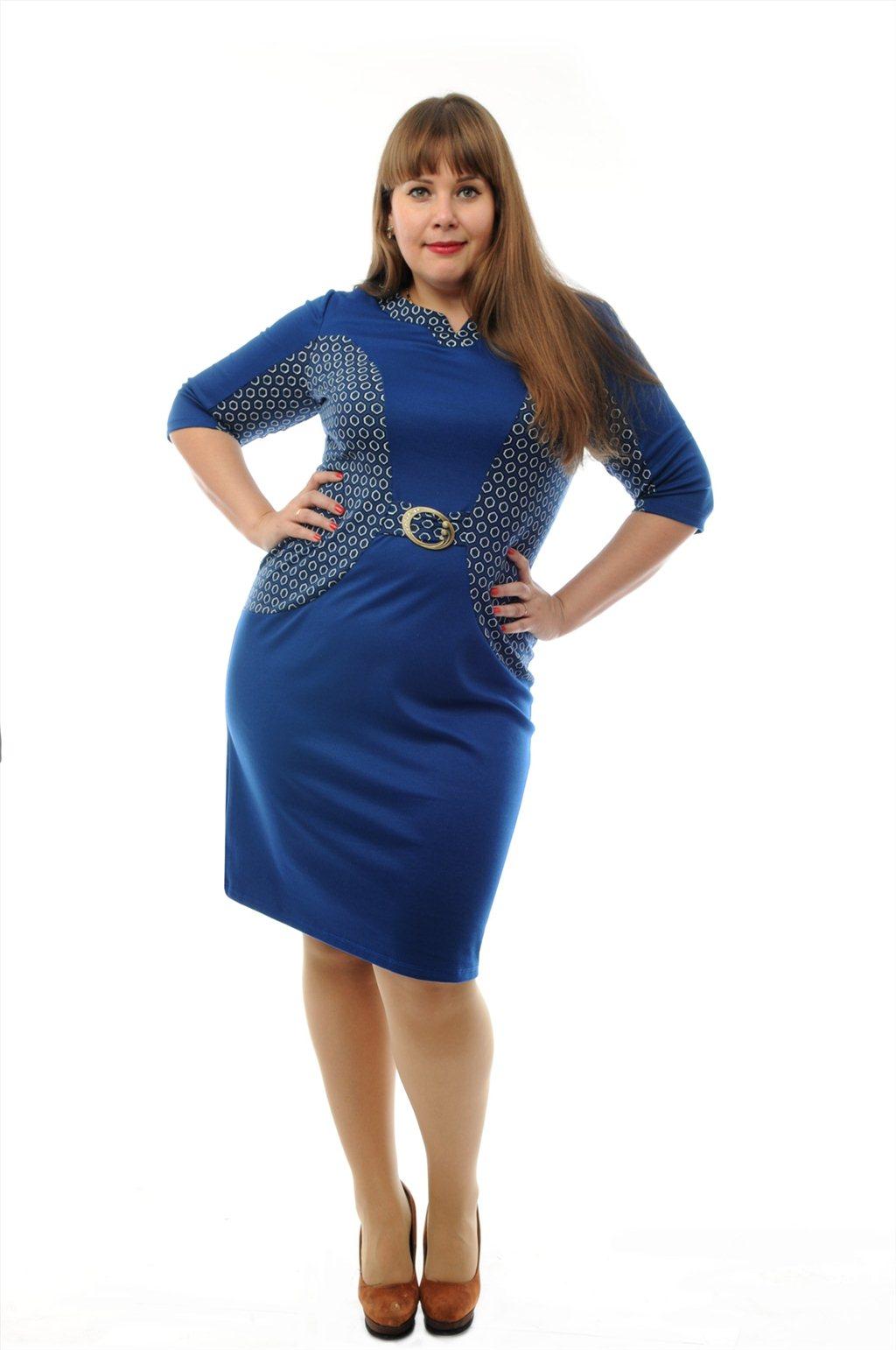 340398619c2fa01 Продам оптом красивые женские платья купить за 900 р. в Йошкар-Оле ...
