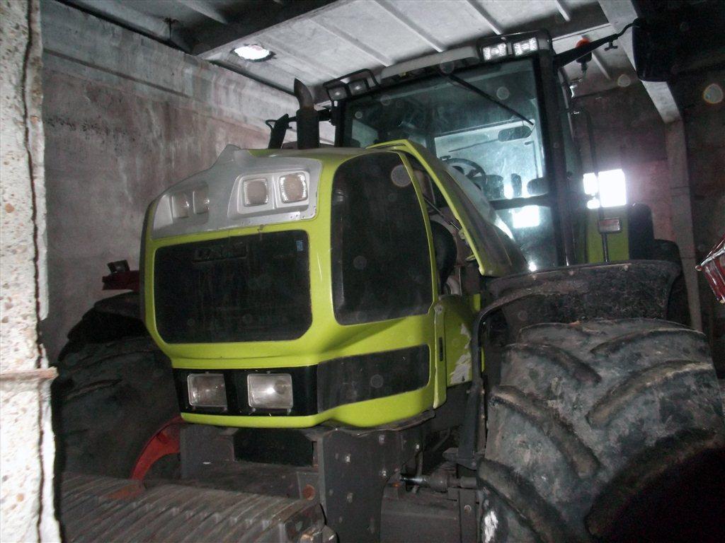 Авито трактора юмз орел | Авито орел трактор т-25